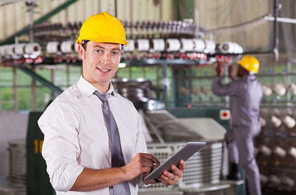 Мероприятия по охране труда в организации